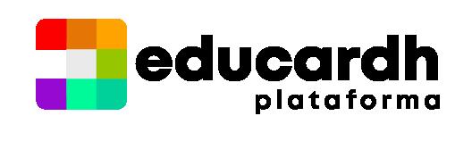 Plataforma Educar DH