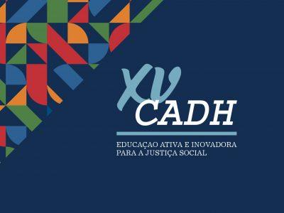 Protegido: XV CADH – Educação Ativa e Inovadora para a Justiça Social