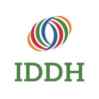 Equipe IDDH